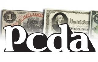 pcda logo